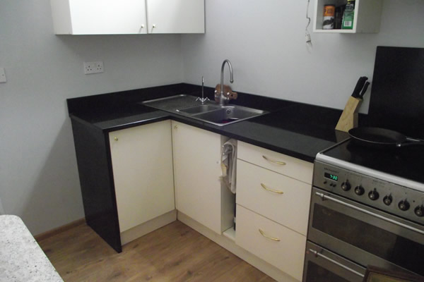 Granite Quartz Marble Worktop Offcuts